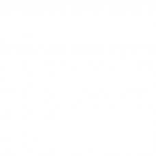 Пакеты (полиэтиленовые) (40Х50)