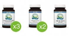 Набор «Здоровье Ваших суставов»